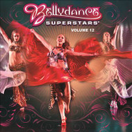 Bellydance Superstars Volume 12