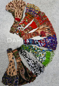 Jaipuri Headbands