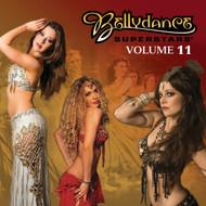 Bellydance Superstars Vol. XI