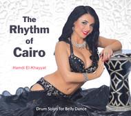 The Rhythm of Cairo
