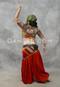 tribal choli