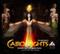 Cairo Nights Vol. 8
