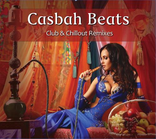 Casbah Beats