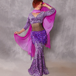 8638db8b3 Designer and Tribal Belly Dance Costumes & Tango Wear | Belly ...