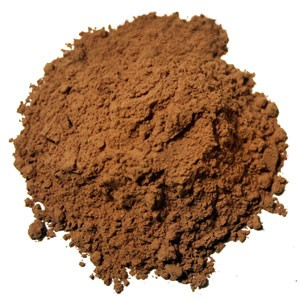 arjuna-powder-herbosophy-top.jpg