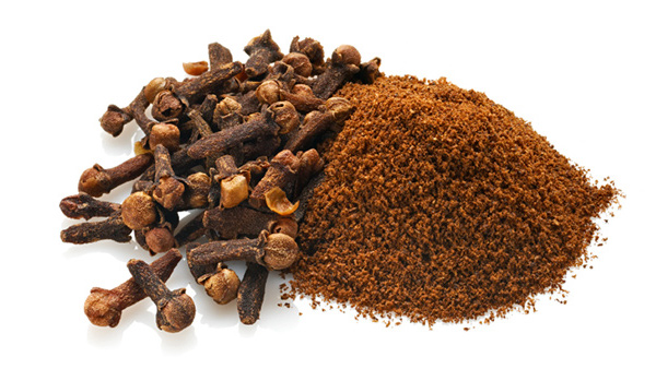cloves-powder.jpg