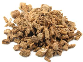 codonopsis-root-herbosophy-top.jpeg