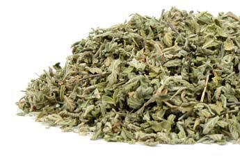 damiana-leaf-herbosophy-ra.jpg