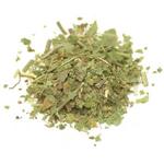 epimedium-herbosophy-top.jpg