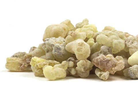 frankincense-herbosophy-ra.jpg