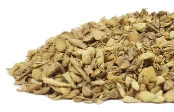 ginger-root-herbosophy-ra-ra.jpg