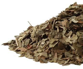 ginkgo-leaf-herbosophy-ra.jpg