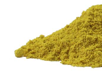 Berberine-powder-herbosophy-ra.jpeg