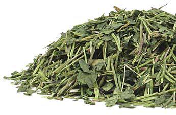 gotu-kola-leaf-herbosophy-ra.jpg