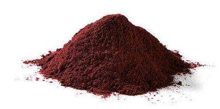 GSE Powder