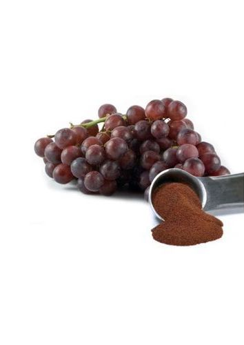 grape-seed-extract-powder
