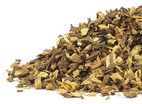 licorice-root-herbosophy-ra.jpg