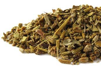 mistletoe-herbosophy-ra.jpg