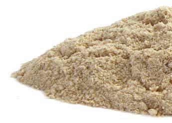 mucuna-powder-herbosophy-ra.jpg