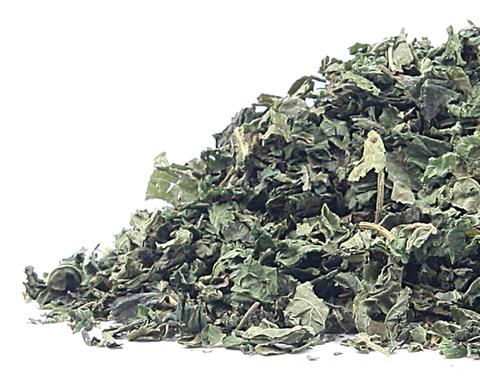 nettle-leaf-herbosophy-ra.jpg