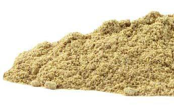 nettle-root-powder-herbosophy-ra.jpg