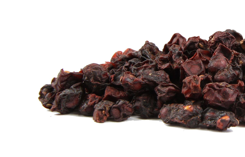 schisandra-berry-herbosophy-ra.jpeg