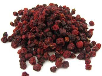 schizandra-berries-herbosophy-top.jpg