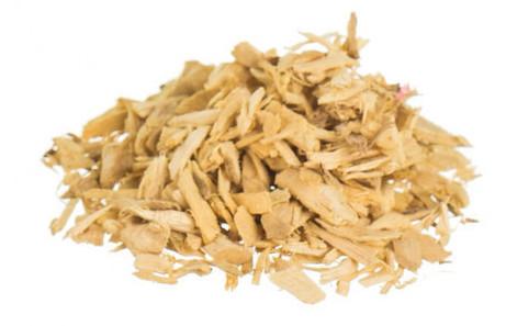 tonqkat-ali-extract-eurycoma-longifolia