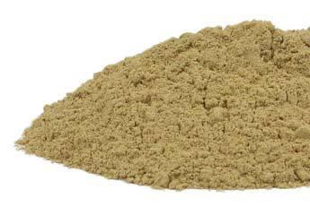 triphala-powder-herbosophy-ra.jpg