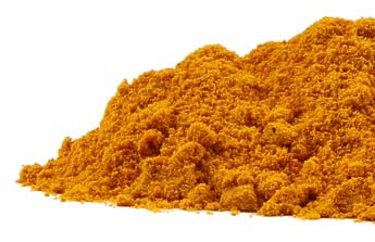 turmeric-root-powder-herbosophy-ra.jpeg