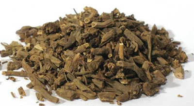 valerian-root-herbosophy-top.jpg