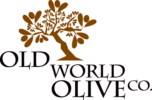 Old World Olive Company