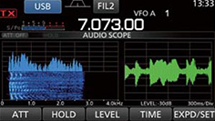 audio-scope-function.jpg