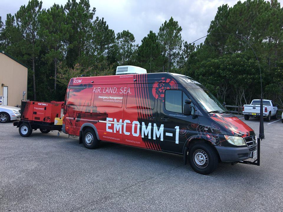 emcomm-1-ext.-1-.jpg