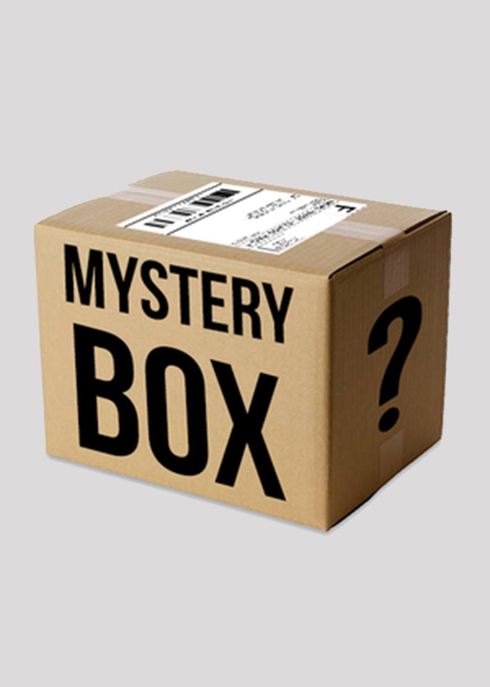 mystery-box-23c04dd9-e43e-43d1-9ce7-400601aff0e7-1000x.jpg