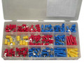 ProLinks 230pc Wire Terminal Kit