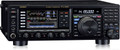 Yaesu FTDX-3000D HF/50MHz Transceiver  $1798 After MIR