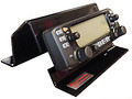 Nifty! Desk Stand for Icom IC-2730