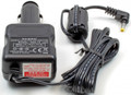 Yaesu SDD-13 Cigarette Lighter Adapter 12v Cable