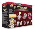 Electric Wiz Kit