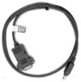 Yaesu PC Connection Cable DSUB 9 Pin for FT-2DR & FT-1XDR CT-169