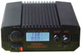 QJE PS30SWV 30 Amp 13.8vDC Switching Power Supply