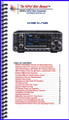 Nifty! Mini-Manual for Icom IC-7300