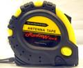Radiowavz Antenna Tape