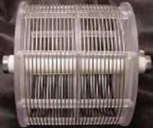 Texas BugCatcher 640 HI Q Coil 10-40 meters