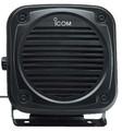 Icom SP-30 External Speaker
