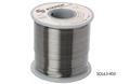 1 Pound 63/37 Rosin Core Electronic Solder Caution: Lead