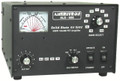 Ameritron ALS-606S 160-6M Solid State 600 Watt Amplifier w/ Switching Power Supply