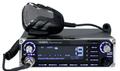 Store Demo Uniden BearTracker 885 Hybrid CB Radio/Digital Scanner W/ GPS