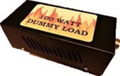 DL-100W 100 Watt Dummy Load 1.8-30 MHZ